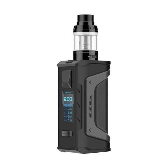 Geekvape Aegis Legend 200W Kit - Lovely Liquid