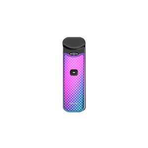 Smok Nord Kit - Carbon Fibre Edition