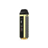 Smok RPM40 Pod Mod 40W Kit - Lovely Liquid