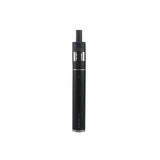 Innokin Endura T18E Kit