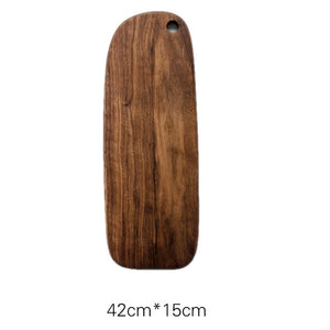 Tablas de Madera Color Roble - Sefloral .