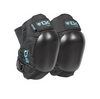 TSG FORCE V A KNEEPAD