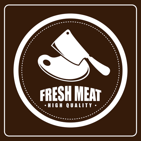 Quality Fresh Meat
