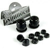 THUNDER BUSHING REBUILD BLACK 100