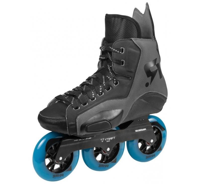 Products - inline hockey