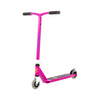 Grit Atom - Pink (2 Height Bars)