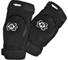 ATOM GEAR ELITE ELBOW GUARD 2.0