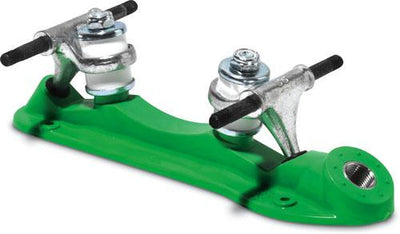 Sure Grip Probe Plates - Skatescool Australia