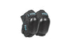 TSG Force V A Kneepad - Skatescool Australia