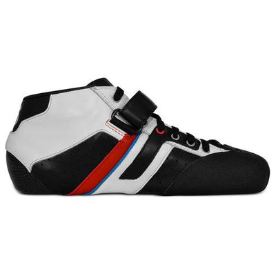 BONT SUPER B DERBY BOOT - Skatescool Australia
