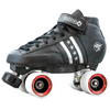 BONT QUAD STAR BALLISTIC PACKAGE - Skatescool Australia