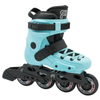 FR FR JUNIOR INLINE SKATE BLUE