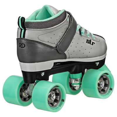 RDS STR-7 GREY/MINT WOMENS - Skatescool Australia