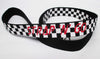 Strap N Go Skate Noose/Leash - Patterns - Skatescool Australia