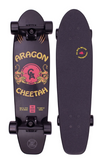 "Aragon Cheetah 29"" Cruiser"