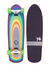 Z-Flex Surf-a-gogo Shorebreak 30""
