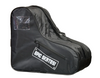 EPIC SKATE BAG STANDARD Black