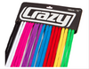 CRAZY LACES - Skatescool Australia