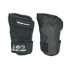 187 Wrist Guards - DERBY - Skatescool Australia