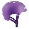 TSG NIPPER MAXI - SATIN PURPLE - Skatescool Australia