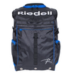 RIEDELL RXT BACKPACK BAG - Skatescool Australia