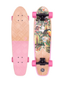 "Z-FLEX CRUISER 29"" - Banana Train - Skatescool Australia"