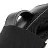 PRO-TEC WRIST GUARDS - BLACK - Skatescool Australia