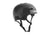 TSG Evolution Helmet - Youth Injected Black