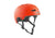 TSG Evolution Helmet - Youth Satin Orange