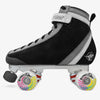 BONT PARK STAR TRACER PACKAGE
