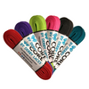 "DERBY LACES CORE 108"" (274CM) - Skatescool Australia"