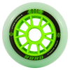 ATOM BOOM ROAD INLINE WHEEL 100MM