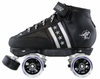 BONT QUAD STAR FX1 PACKAGE - Skatescool Australia