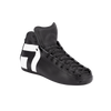 ANTIK AR2 BLACK BOOT - Skatescool Australia