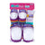 187 Moxi Killer Pads Super 6 Pack Lavender