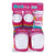 187 Moxi Killer Pads Super 6 Pack Pink