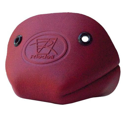 Riedell Leather Toe Cap - Skatescool Australia