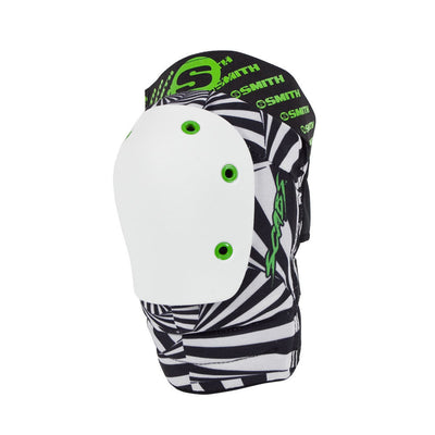 Smith Scabs Elite Psycho Knee Pads - Skatescool Australia