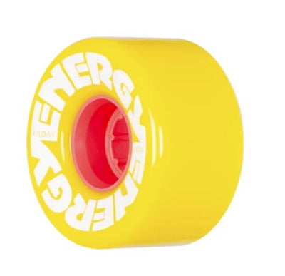 RADAR ENERGY WHEELS 4 PACK - Skatescool Australia