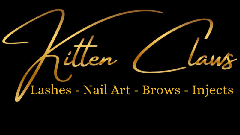 Kitten Claws Parlour