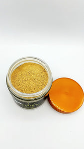 BRIGHTENING VITAMIN C CLAY MASK