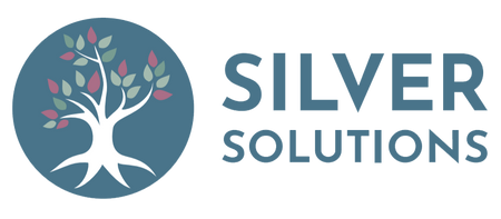 Silver Solutions