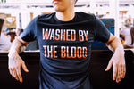 Washed By The Blood