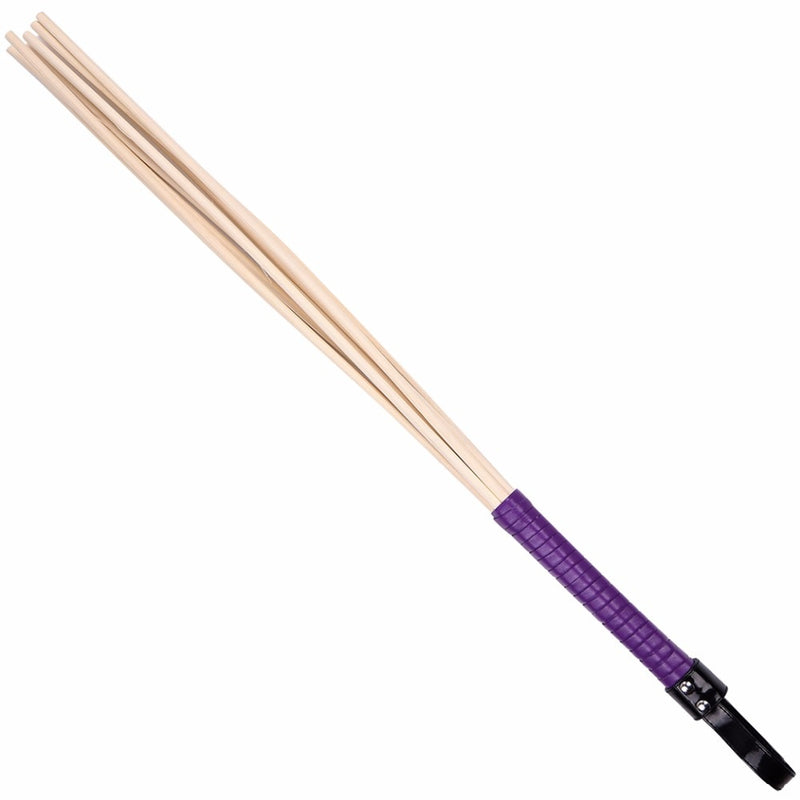 60cm Natural Rattan Spanking Whip Rod slap flap strap Stick beat lash flog Wand fetish Adult SM game sex toy for couple women