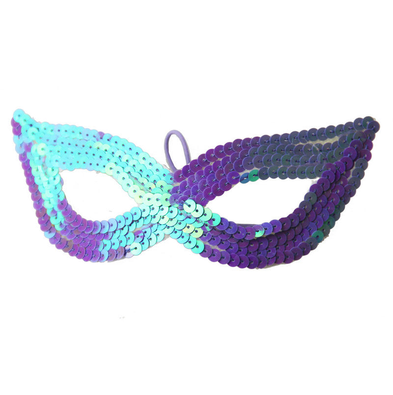 Sex Eye shiny Masks Cat Lady mask queen female erotic slave cocktail party Flirting Sex toys for Couple love shame game