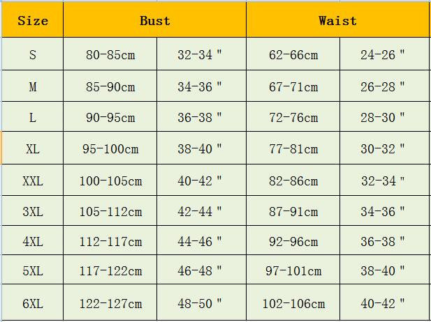 Corsets Dress Women Bustier Steampunk Corset Dress Gothic Leather Corset Steel Boned Gothic Burlesque Sexy Corpet Plus Size