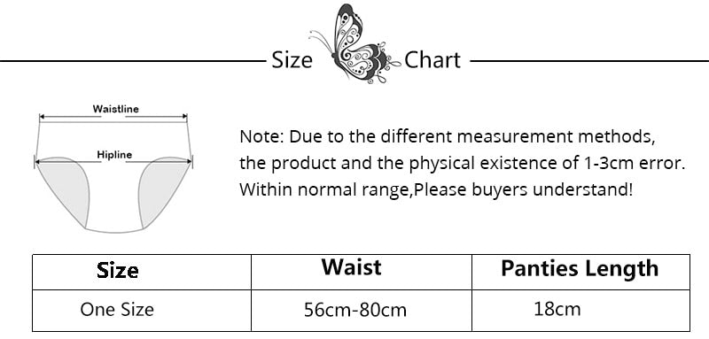 Women's underpants Embroidered Transparent Panties Sexy Lingerie Hollow Out Thongs G-string Erotic Underwear Perspective T Pants