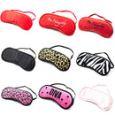 Sexy Eye Masks Cat Lady mask sex erotic lingerie slave cocktail blind nightLife Flirting Sex toys for Couple cosplay