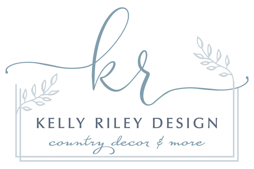 Kelly Riley Design