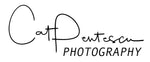 Cat Pentescu Photography - Fine Art - Unique Gifts
